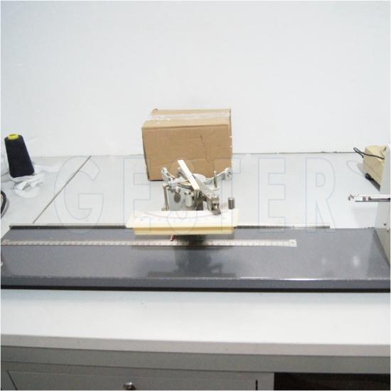 achetez testeur de torsion de fil lectronique gt a08 fournisseurs fabricants usines gester. Black Bedroom Furniture Sets. Home Design Ideas