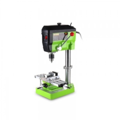 Machine de forage