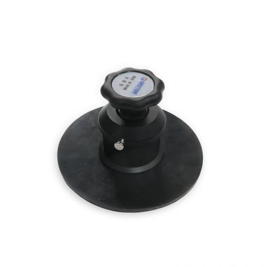Coupe ronde GSM 38mm